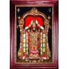Balaji Semi Embossing Work